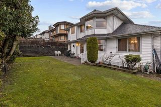 Photo 38: 2616 HOMESTEADER Way in Port Coquitlam: Citadel PQ House for sale : MLS®# R2546248