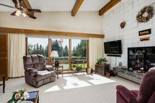 Photo 4: 19 Butte Hills Court in Rural Rocky View County: Rural Rocky View MD Detached for sale : MLS®# A1118338