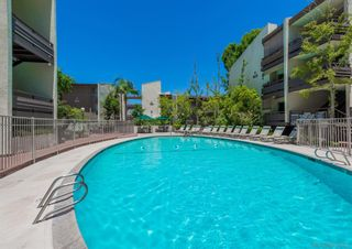 Photo 27: MISSION VALLEY Condo for sale : 2 bedrooms : 1615 Hotel Cir S #D102 in San Diego