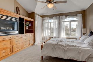 Photo 21: 2140 7 Avenue NW in Calgary: West Hillhurst Semi Detached for sale : MLS®# A1108142