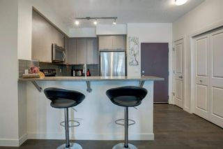Photo 11: 1204 175 Silverado Boulevard SW in Calgary: Silverado Apartment for sale : MLS®# A1047504