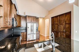 Photo 8: 68 Evanswood Circle NW in Calgary: Evanston Semi Detached for sale : MLS®# A1138825