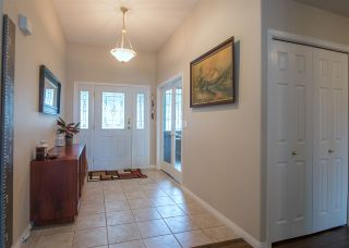 Photo 5: 441 NAISMITH Avenue: Harrison Hot Springs House for sale : MLS®# R2031703