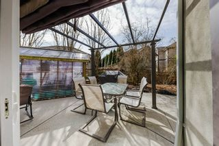 Photo 36: 732 VICTORIA Drive in Port Coquitlam: Oxford Heights House for sale : MLS®# R2562373