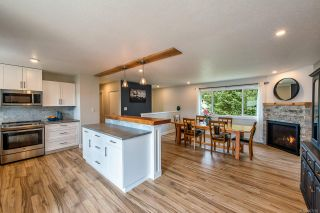 Photo 9: 1617 Maquinna Ave in : CV Comox (Town of) House for sale (Comox Valley)  : MLS®# 867252