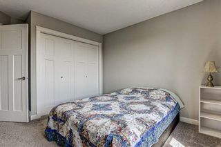 Photo 23: 213 George Street SW: Turner Valley Detached for sale : MLS®# A1127794