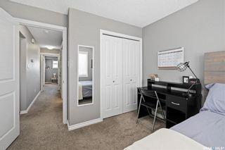 Photo 21: 201 210 Rajput Way in Saskatoon: Evergreen Residential for sale : MLS®# SK852358
