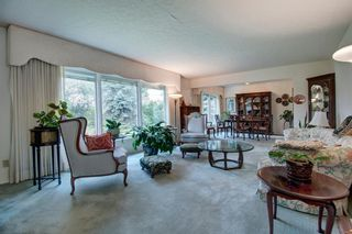 Photo 6: 25 Cambridge Place NW in Calgary: Cambrian Heights Detached for sale : MLS®# A1065160