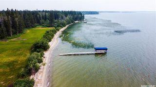 Photo 8: lot 1 Lake Address in Turtle Lake: Lot/Land for sale : MLS®# SK860300