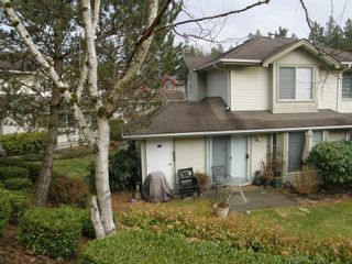 Photo 5: 37 22740 116TH Avenue in FRASER GLEN: Home for sale