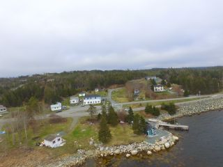 Photo 1: 9 Harbourview Inn Loop in Salmon River: 35-Halifax County East Residential for sale (Halifax-Dartmouth)  : MLS®# 202108026