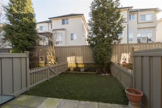 """Photo 14: 82 15152 62A Avenue in Surrey: Sullivan Station Townhouse for sale in """"Uplands"""" : MLS®# R2247833"""