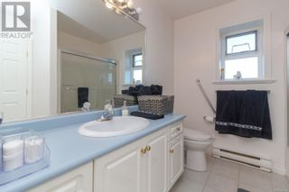 Photo 27: 7112 Puckle Rd in Central Saanich: House for sale : MLS®# 884304