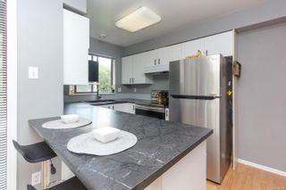 Photo 6: 102 545 Manchester Rd in : Vi Burnside Condo for sale (Victoria)  : MLS®# 855786