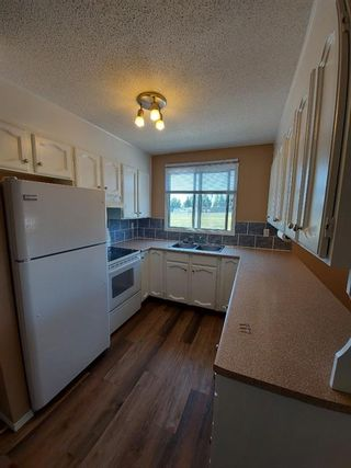 Photo 11: 2 Edgedale Court NW in Calgary: Edgemont Semi Detached for sale : MLS®# A1129985