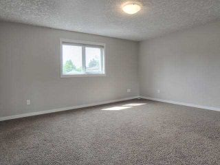 Photo 9:  in : Zone 05 Townhouse for sale (Edmonton)  : MLS®# E3426462