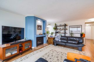 """Photo 4: 1606 1065 QUAYSIDE Drive in New Westminster: Quay Condo for sale in """"Quayside Tower II"""" : MLS®# R2539585"""