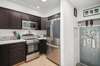 "Photo 12: PH10 2238 ETON Street in Vancouver: Hastings Condo for sale in ""Eton Heights"" (Vancouver East)  : MLS®# R2562187"