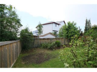 Photo 42: 74 WEST TERRACE Road: Cochrane House for sale : MLS®# C4073559