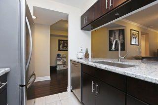Photo 7: 1765 Queen St E Unit #206 in Toronto: The Beaches Condo for sale (Toronto E02)  : MLS®# E4016712