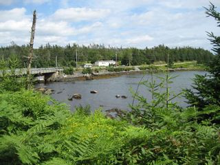 Photo 2: 17107 Highway 7 in Tangier: 35-Halifax County East Residential for sale (Halifax-Dartmouth)  : MLS®# 202101270
