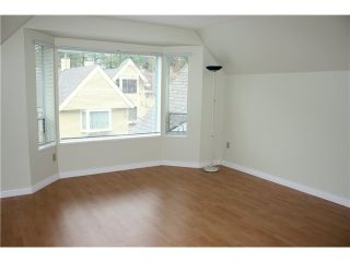 """Photo 6: 3354 FLAGSTAFF Place in Vancouver: Champlain Heights Townhouse for sale in """"COMPASS POINT"""" (Vancouver East)  : MLS®# V888514"""