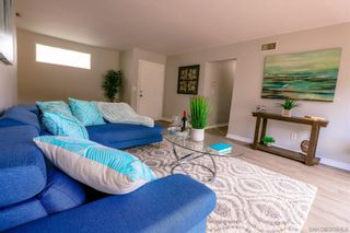 Photo 26: DEL CERRO House for sale : 3 bedrooms : 5355 Fontaine St in San Diego