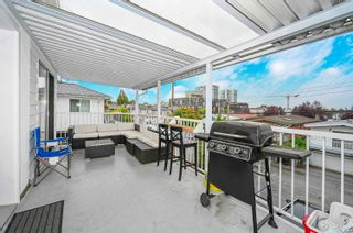 Photo 6: 4675 NANAIMO Street in Vancouver: Victoria VE Multifamily for sale (Vancouver East)  : MLS®# R2617291