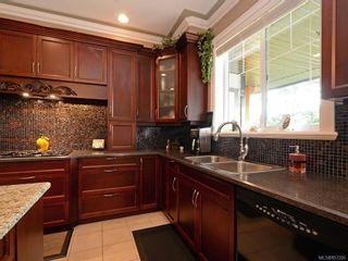 Photo 6: 1058 Summer Breeze Lane in : La Happy Valley House for sale (Langford)  : MLS®# 857200