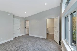Photo 25: 937 Echo Valley Pl in : La Bear Mountain Row/Townhouse for sale (Langford)  : MLS®# 875844
