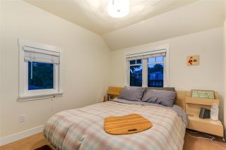 Photo 17: 3912 PARKER Street in Burnaby: Willingdon Heights House  (Burnaby North)  : MLS®# R2113184