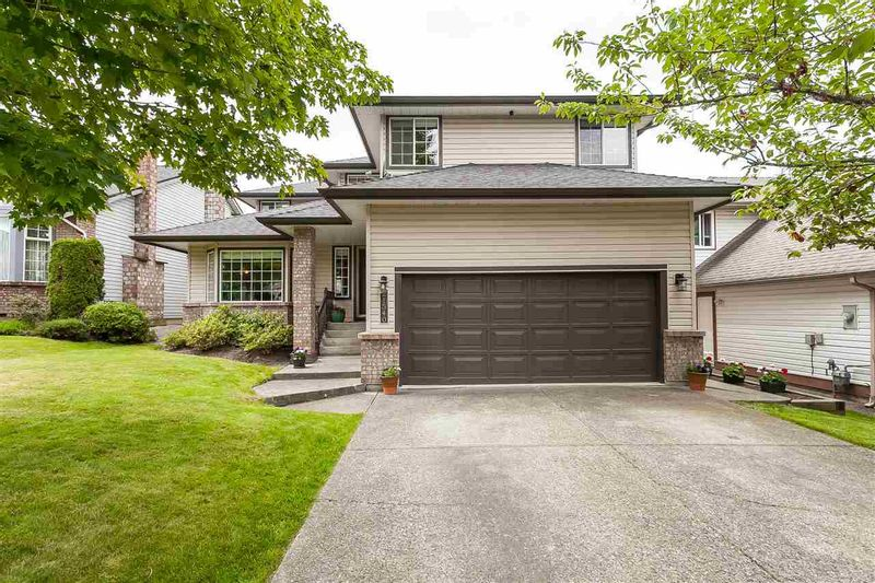 FEATURED LISTING: 21540 86A Crescent Langley