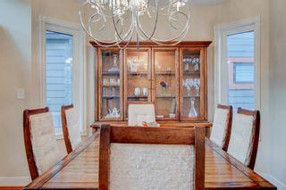 Photo 25: 9527 101 Street in Edmonton: Zone 12 House for sale : MLS®# E4264743