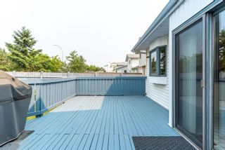 Photo 36: 6804 152C Avenue in Edmonton: Zone 02 House for sale : MLS®# E4254711