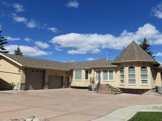 Photo 9: 38 53002 Range Road 53: Rural Parkland County House for sale : MLS®# E4253153