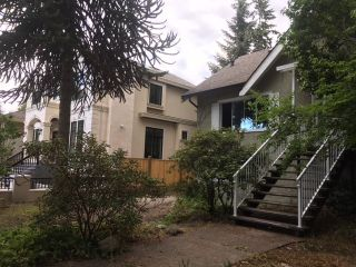Photo 6: 3927 W 34TH Avenue in Vancouver: Dunbar House for sale (Vancouver West)  : MLS®# R2351690