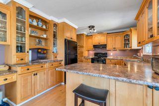 Photo 2: 213 49 Street in Delta: Pebble Hill House for sale (Tsawwassen)  : MLS®# R2612603
