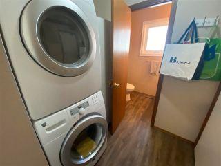 Photo 13: 8008 188B Street in Edmonton: Zone 20 House for sale : MLS®# E4243345