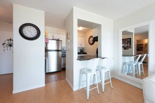 """Photo 24: 406 2142 CAROLINA Street in Vancouver: Mount Pleasant VE Condo for sale in """"WOODDALE"""" (Vancouver East)  : MLS®# R2601295"""