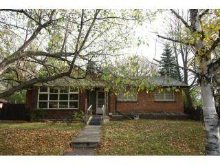 Photo 1: 741 Southwood Avenue in WINNIPEG: Fort Garry / Whyte Ridge / St Norbert Residential for sale (South Winnipeg)  : MLS®# 1120549