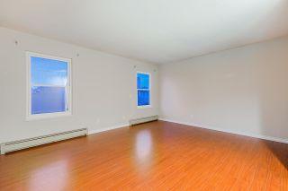 Photo 22: 8460 HEATHER Street in Richmond: Garden City House for sale : MLS®# R2575216