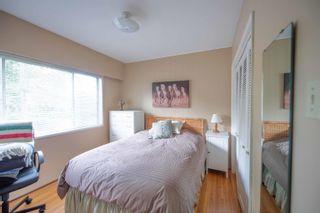 Photo 7: 17258 26 Avenue in Surrey: Grandview Surrey House for sale (South Surrey White Rock)  : MLS®# R2618393