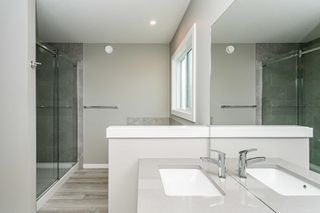 Photo 30: 7819 174 Avenue NW in Edmonton: Zone 28 House for sale : MLS®# E4257413