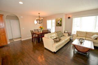 Photo 6: 8711 113 Avenue in Fort St. John: Fort St. John - City NE House for sale (Fort St. John (Zone 60))  : MLS®# R2450476
