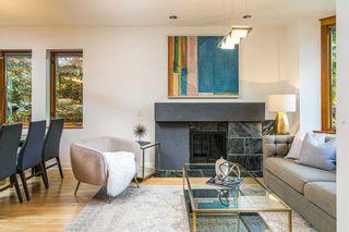 Photo 2: 47 Poplar Plains Road in Toronto: Casa Loma House (2 1/2 Storey) for sale (Toronto C02)  : MLS®# C5376433
