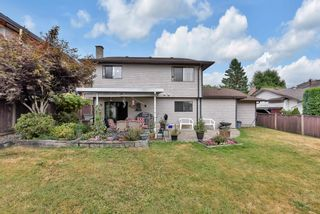 Photo 28: 8511 151A Street in Surrey: Bear Creek Green Timbers House for sale : MLS®# R2609514