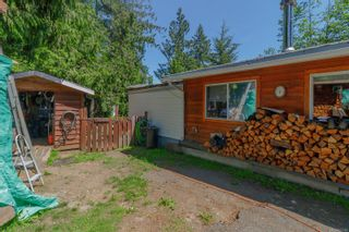 Photo 32: A31 920 Whittaker Rd in : ML Mill Bay Manufactured Home for sale (Malahat & Area)  : MLS®# 877784
