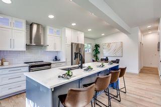 Photo 9: 7411 7 Street SW in Calgary: Kingsland Detached for sale : MLS®# A1021335