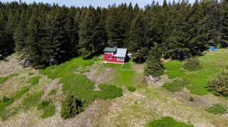 Photo 16: 1711-1733 Huckleberry Road, in Kelowna: Agriculture for sale : MLS®# 10233038