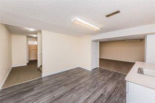 Photo 29: 255 HEAGLE Crescent in Edmonton: Zone 14 House for sale : MLS®# E4243035